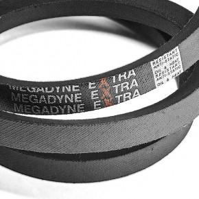 Клиновый ремень A4605 (180) Megadyne Extra