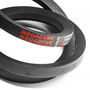 Клиновый ремень Z1075 (41.5) Megadyne Extra