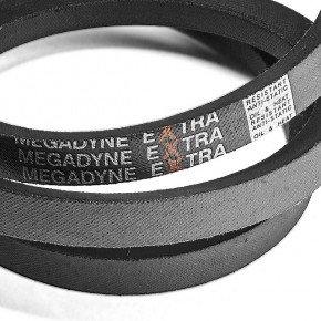 Клиновый ремень A2903 (113) Megadyne Extra