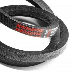 Клиновый ремень Z1257 (48.5) Megadyne Extra