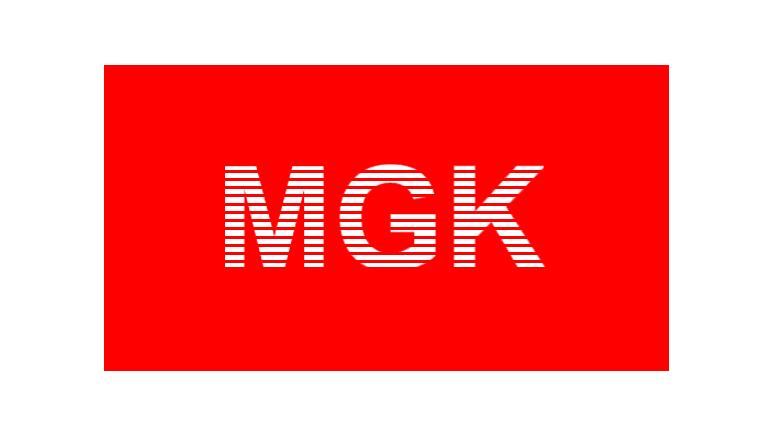 О бренде MGK