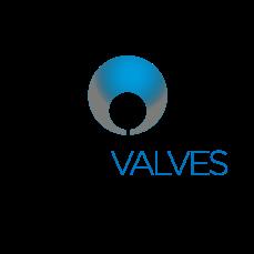 История компании CMO VALVES