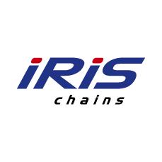 О компании IRIS