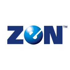 О компании ZEN